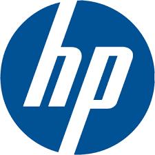 שרתי HP Servers HP