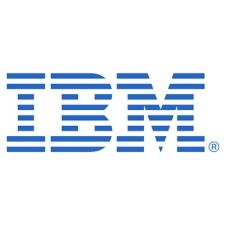 שרתי איי.בי.אם IBM Servers