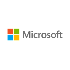 מיקרוסופט Microsoft