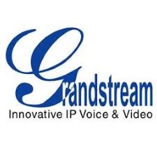 Grandstream Conference