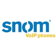 Snom Phones