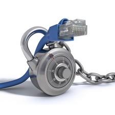 אבטחת רשתות Network Security