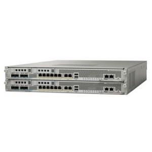 ASA 5545-X Series