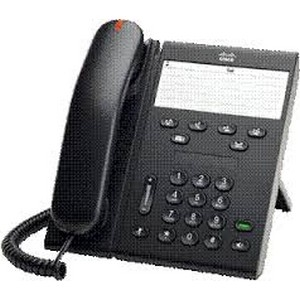 CP-6911-C-K9
