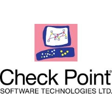 CHECK-POINT1