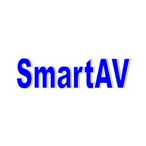 SmartAV