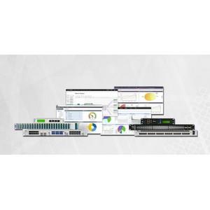 ניתור רשתות - Monitoring