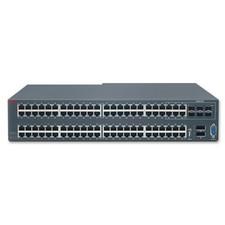 ERS 5600 Series