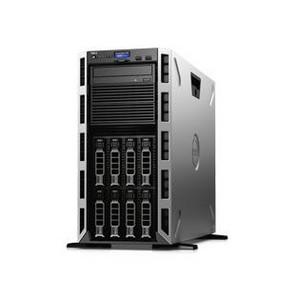 DLSR-T430-2603V3-8LF