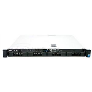DLSRR230-1220V5