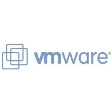 VMWARE.2