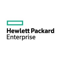 HPE Switches