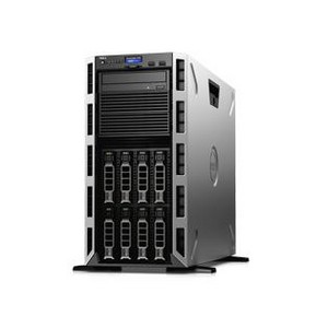 DLSR-T430-2609V3-8LF