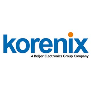 Korenix Industrial Switches