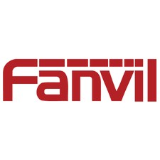 Fanvil Phones